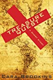 Treasure Quest: A Short Story