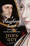 A Daughter's Love (0007192312) by JOHN GUY
