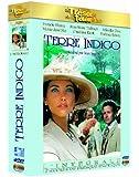 Terre Indigo - intégrale 4 DVD