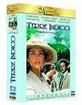 Terre Indigo - int�grale 4 DVD