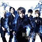BLUEFLAME(初回限定盤A)(DVD付)