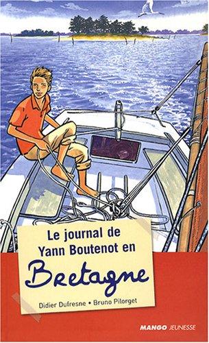 M diath que de kervignac ma liste de r ponses le journal de yann boutenot - Le journal de bretagne ...