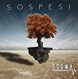 Sospesi by Dogma