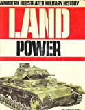 Title: LAND POWER