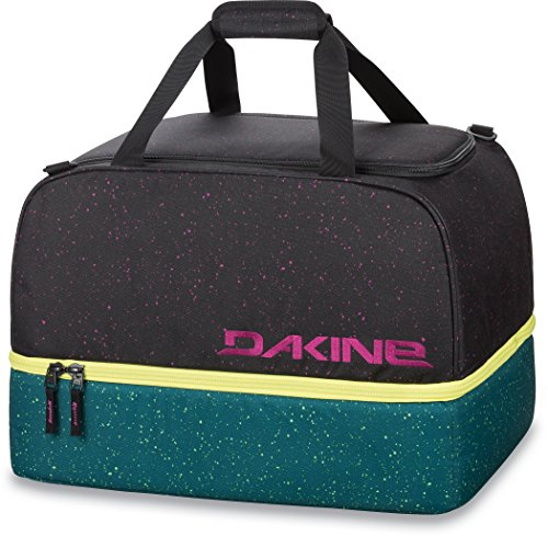 dakine-adultos-botas-tasche-boot-locker-varios-colores-spradical-talla61-x-44-x-43-cm-69-liter