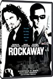 Rockaway