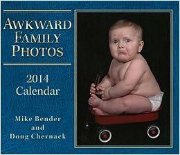 Awkward Family Photos: Halloween 2011 Edition   HuffPost