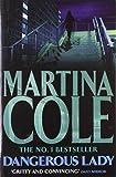 Dangerous Lady Martina Cole