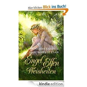 Engel, Elfen & Weisheiten