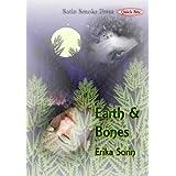 Earth & Bones (Paranormal Erotica)