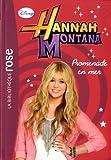 echange, troc Walt Disney - Hannah Montana 08 - Promenade en mer