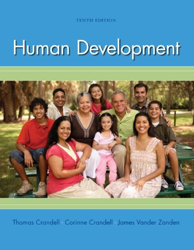 human diversity in education 8th edition pdf