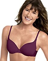 Barely There Women's Fuller-Coverage Customized-Lift Bra