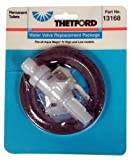 Thetford 13168 Aqua Magic IV Water Valve