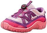 Northside Brille II Water Shoe (Toddler/Little Kid) Pink/Violet 6 M US Toddler