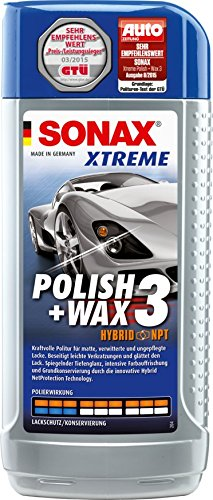 sonax-3-nanopro-02022000-xtreme-polish-and-wax