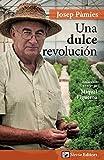 Un libro sobre salud y alimentación, y sobre los intereses ocultos que se mueven fuera de la vista de los ciudadanos.Josep Pàmies (Balaguer, 1948) es un agricultor que ha participado en el mundo sindicalista y cooperativista desde su juventud. A lo l...