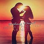 Interconnected Hearts | Bethany Daniel