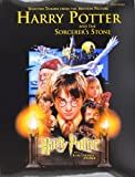 Harry Potter and the Sorcerers Stone: Selected Themes from the Motion Picture
