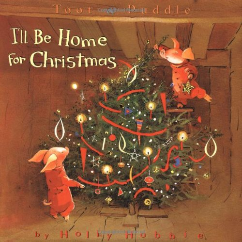 toot-puddle-ill-be-home-for-christmas-picture-book-5