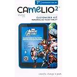 Camelio CAM2-BNDL43-WM 7-Inch 1 GB Tablet
