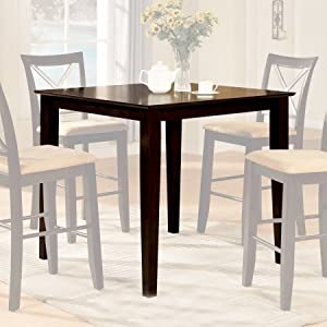 dining table furniture melbourne dining table