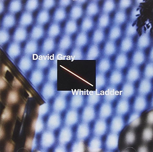 David Gray - THRUE MILLENIUM - Zortam Music