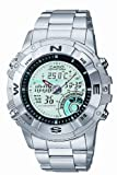 Casio AMW-706D-7AVEF fishing timer mens bracelet sports watch