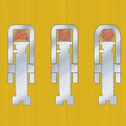 97-53-04-Self-Adjusting-Crimping-Plier