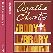 The Body in the Library | Agatha Christie