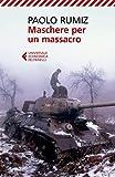 Maschere per un massacro (Universale economica)