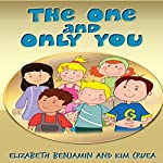 The One and Only You | Kim Cruea,Elizabeth Benjamin