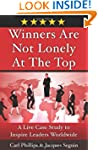 Winners Are Not Lonely at the Top: A...