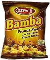 Osem Hazelnut Cream, Bamba, 2.1000-ou…