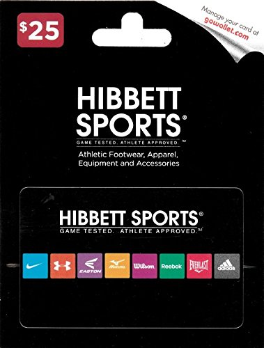 hibbett-sports-25-gift-card