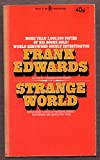 The strange world of Frank Edwards