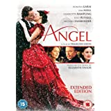 Angel [DVD]by Romola Garai