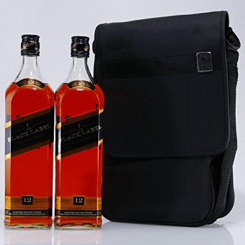 johnnie-walker-black-label-twinpack-2-x-10l