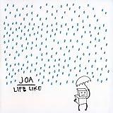 LIFE LIKE