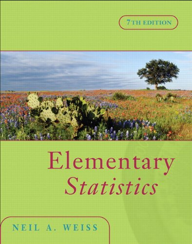 Elementary Statistics plus MyStatLab Student Access Kit...