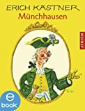 M�nchhausen