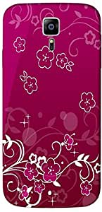 Timpax protective Armor Hard Bumper Back Case Cover. Multicolor printed on 3 Dimensional case with latest & finest graphic design art. Compatible with Samsung Galaxy S-6 / S6 Design No : TDZ-26480