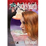 Psyche's Search (The Transformation Series)