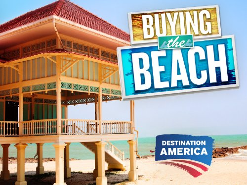 Buying the Beach Season 1