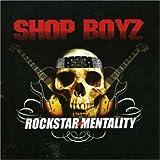 Rockstar Mentality Shop Boyz
