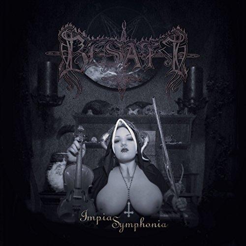 Impia Symphonia by Besatt