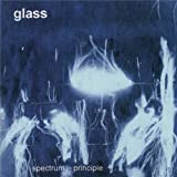 Spectrum Principle by GLASS