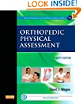 Orthopedic Physical Assessment, 6e