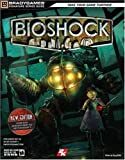 Bioshock Signature Series Guide (PS3) (Brady Games) BradyGames