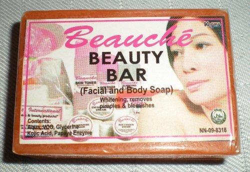 beauchaas-beauty-bar-kojic-acid-and-papaya-whitening-soap-90g-by-jennifer-v-jensen-beauty-products
